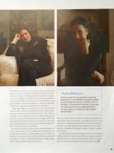 pro magazine 2