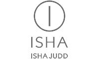 logotipo-isha-a-200×119