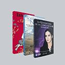 Isha-IshaTv-Libros1