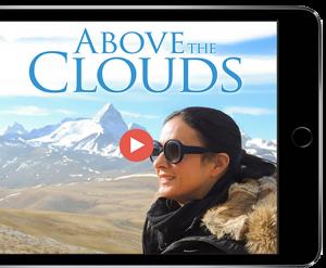 Isha-Tienda-Sobre-Las-Nubes