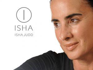 Isha_Judd-Conferencista_Australiana_Embajadora_de_Paz-Creadora_Sistema_Isha