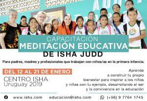 isha_judd_uruguay_cap_2019