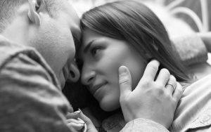 Isha Encontrando el amor en todo