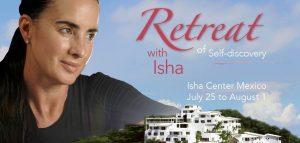 Isha-Retiro-Autoconocimiento