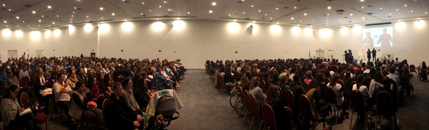 Información general para tu participación al evento en el Centro Isha México (Manzanillo)