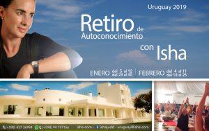 Isha-Judd-uruguay-Retiro-verano-2019