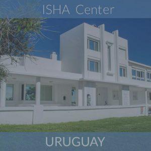 Isha-Center-Uru-Isha-En