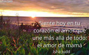 Isha – Frase del día 101