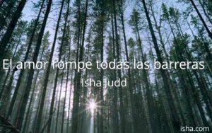 Isha-Frase-del-dia-212