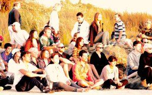 Isha – Segundo Retiro Verano Uruguay 3