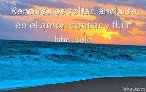 Isha – Frase del día 256