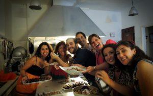 Isha – año nuevo la i-uruguay 3