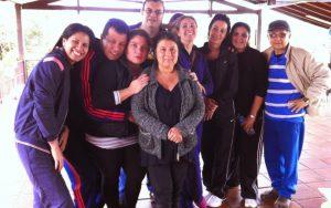 Isha – fundación isha labor social 2