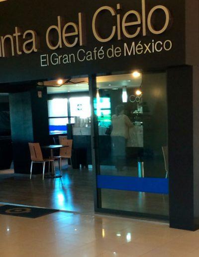 Isha - por primera vez en Toluca 4