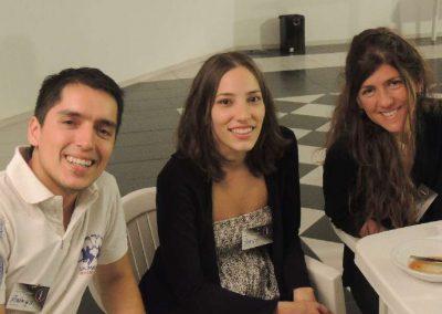 Isha - 6 meses en la- i uruguay 3