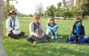 Isha-actividades-mes-de-las-madres1