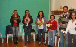 Isha – brasil seminario en sao paulo 4