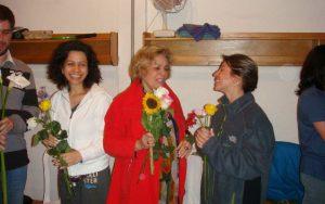 Isha – brasil seminario en sao paulo 6