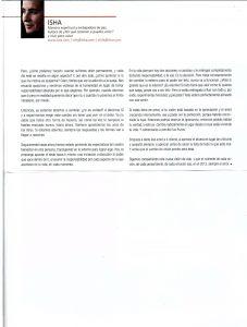 Isha-columna-en-somos-chile1