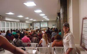 Isha – en rafael argentina 1