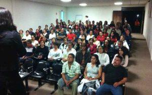 Isha – en uruapan México 3
