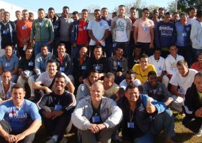 Isha - fundación isha brasil 3