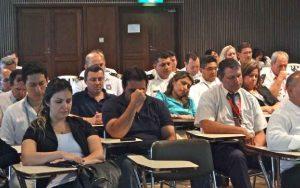 Isha – fundación isha brinda seminarios