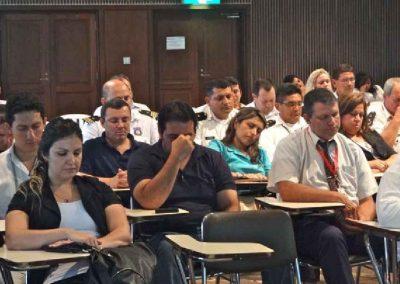 Isha - fundación isha brinda seminarios