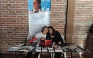 Isha – fundación Isha Uruguay