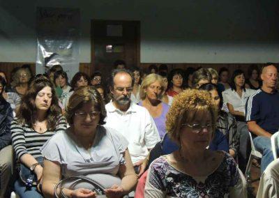 Isha - fundación Isha Uruguay 2