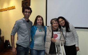 Isha – labor social ciudad de florida 3