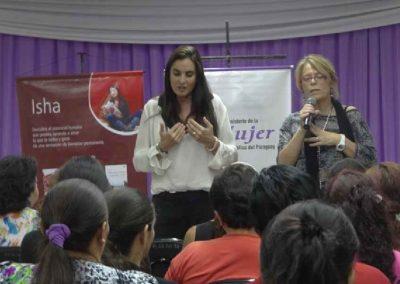 Isha-ministerio-de-la-mujer3