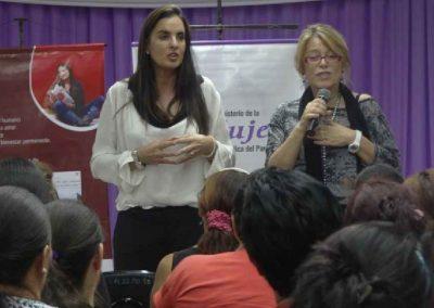 Isha-ministerio-de-la-mujer4