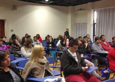 Isha - universidad de valparaiso 3
