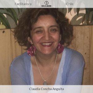 Isha-Facilitadora-Chile-Concha-Anguita