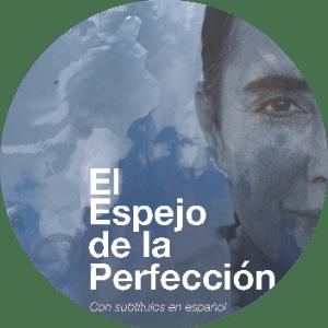 Isha-Pelicula-El-espejo-de-la-perfeccion
