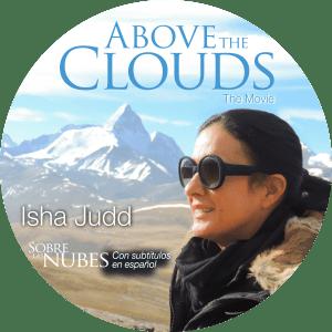 Isha-Pelicula-Sobre-las-nubes