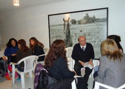Isha-chile-reuniones-de-estudiantes-1