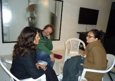 Isha-chile-reuniones-de-estudiantes-2