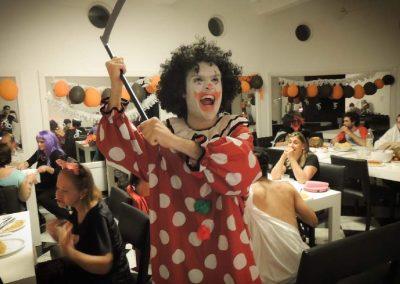 Isha-fiesta-de-halloween-en-la-i-4