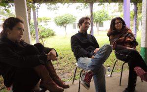 Isha-fundacion-isha-uruguay