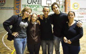 Isha-fundacion-isha-uruguay4