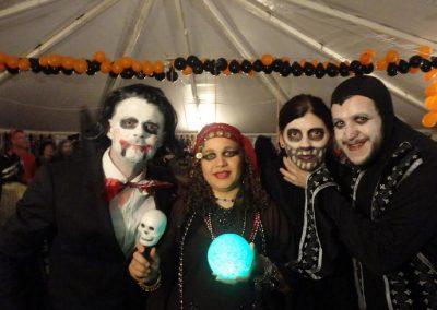 Isha-halloween-en-la-i-uruguay-1