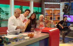 Isha-sabores-de-zona-latina-tv