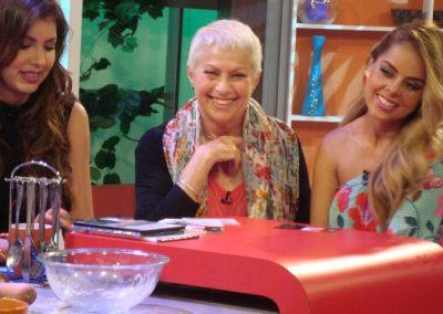 Isha-sabores-de-zona-latina-tv1
