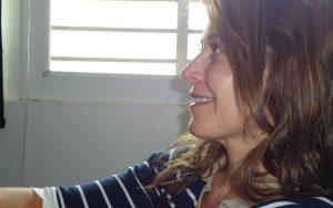 Isha-santiago-de-chile-recibe-a-isha