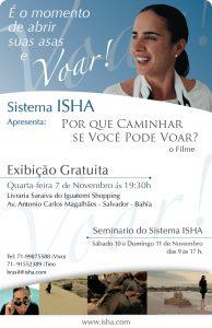 Isha-sistema-isha-brasil