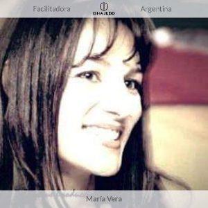 Isha-Facilitadora-Argentina-Maria-Vera