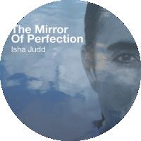 Isha-The-mirror-of-perfection