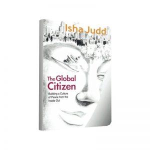 Isha-Book-The-Global-Citizen